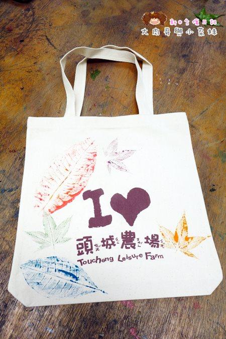 頭城農場葉拓DIY (5).JPG