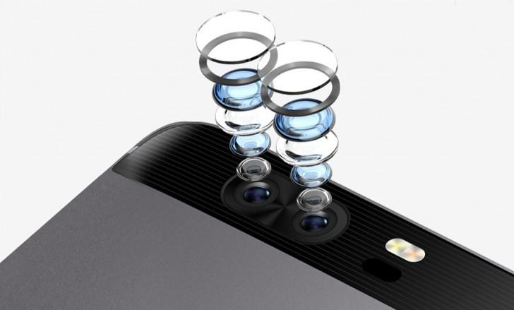اجتماع مجموعة من المهندسين لتطوير تكنلوجيا كاميرات الهواتف الذكيه وجعلها اقل حجما