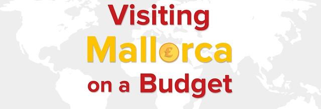 Mallorca on a Budget