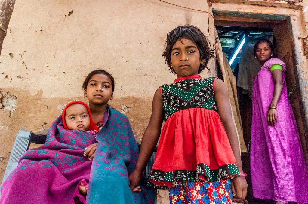 BrahmagiriTrekTrimbakeshwar_05
