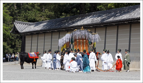 festival kyoto palace jp palais extérieur japon aoimatsuri empereur aoi 葵祭 kyotoimperialpalace kyotoshi kyōtogosho kamofestival 1t8a5279