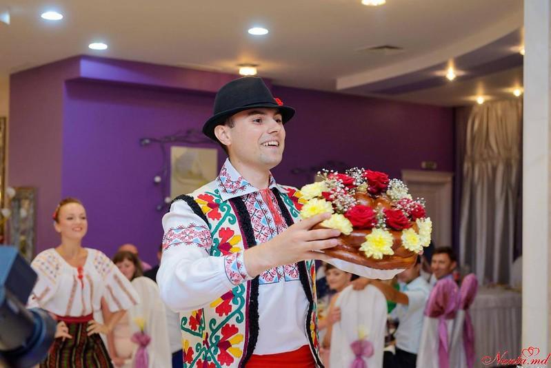 Танцоры для разные церемонии!!!