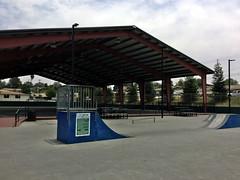 7th Street Park (1)