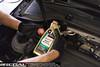 Regal-Autosport-Golf-R-8v-s3-7r-Cupra-Pagid-TyrolSport-Bilstein-Integrated-Engineering-Handling-Castrol-IMG_4549