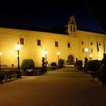 Ayuntamiento de Alcabon