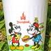 Disneyland cup-80's (1) by CheshireCat666