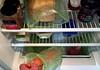 In my fridge 66-365 (10) by ♔ Georgie R