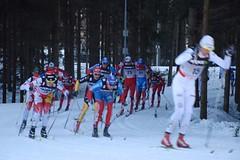 Světové poháry i MSJ. Česko bude v příštích letech hostit řadu elitních akcí