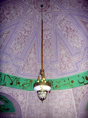 algérie mosquée sétif sidelkhier algérie2016