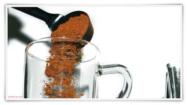 Filter Ground Coffee, Filter Ground Amstirdam Luwak Coffee