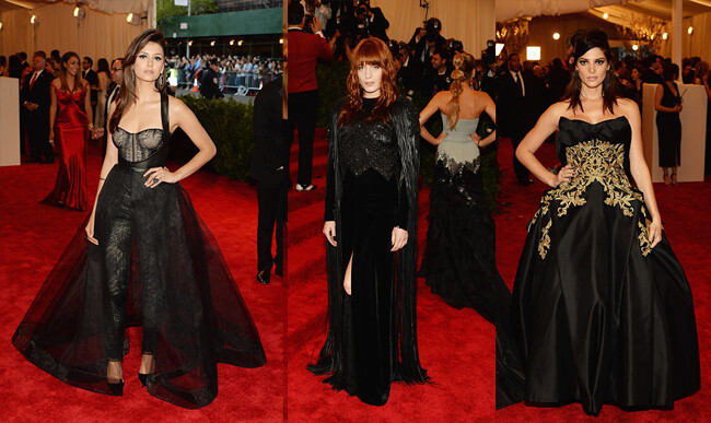 Nina-Dobrev-Florence-Welch-Ashley-Greene