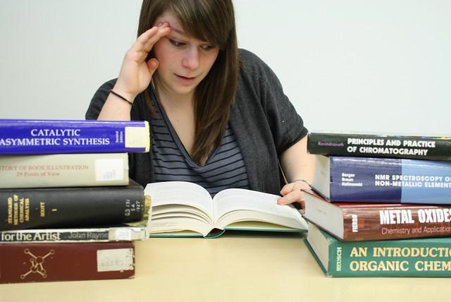 dicas para estudar nos EUA