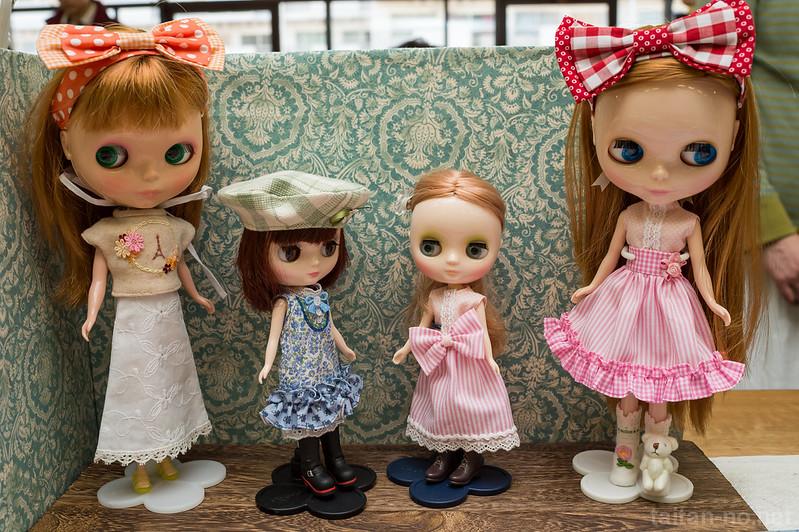 DollShow37-5651-DSC_5649