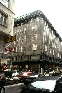 Vienna - Aug 2000 (3)