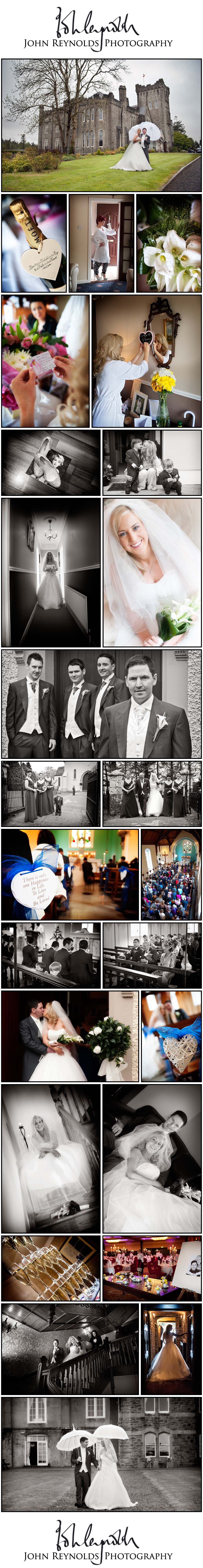 Blog Collage-Edel & Barry
