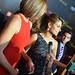 Brenda Strong & Maria Menounos - DSC_0110
