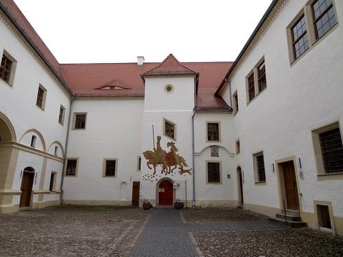 DSC05707: Finsterwalde.