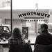 Portland: Stumptown by $leight of Hand