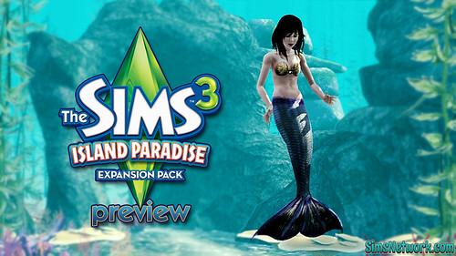 20130530-islandparadise-preview-promo