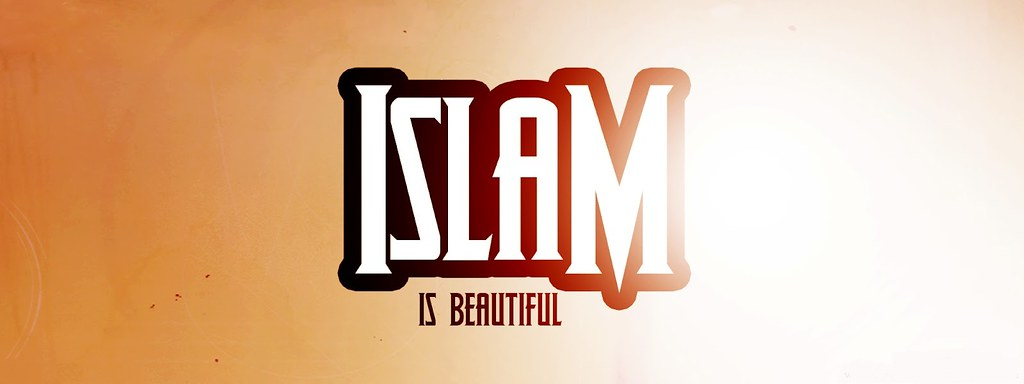 300 Islamic Facebook Covers Social Media Cover Pics Backtojannah