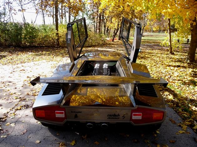Lamborghini-Countach-Built-In-Mans-Basement-15