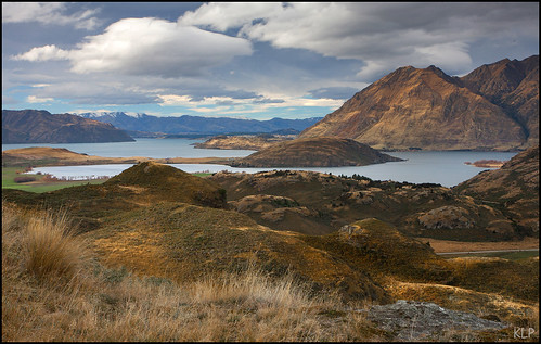 new newzealand lake mountains canon island bay view walk south peak diamond zealand southisland otago 5d wanaka 1740mm roche schist polariser glaciated gndfilter otagonz glendhu mountonee