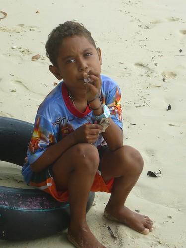 Papua13-Manokwari (31)