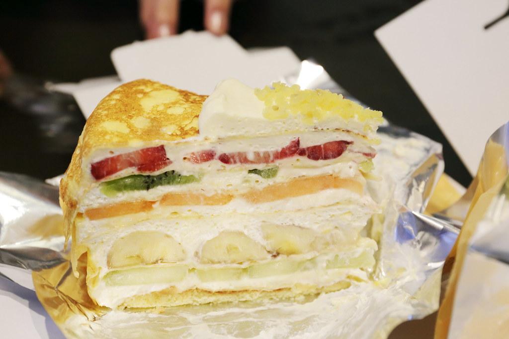 2013 Tokyo Food_359