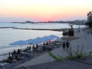Paphos_harbour 4