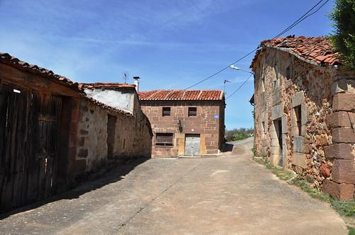 Jaramillo Quemado (Burgosj