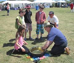 Sark Folk Festival 2013 04