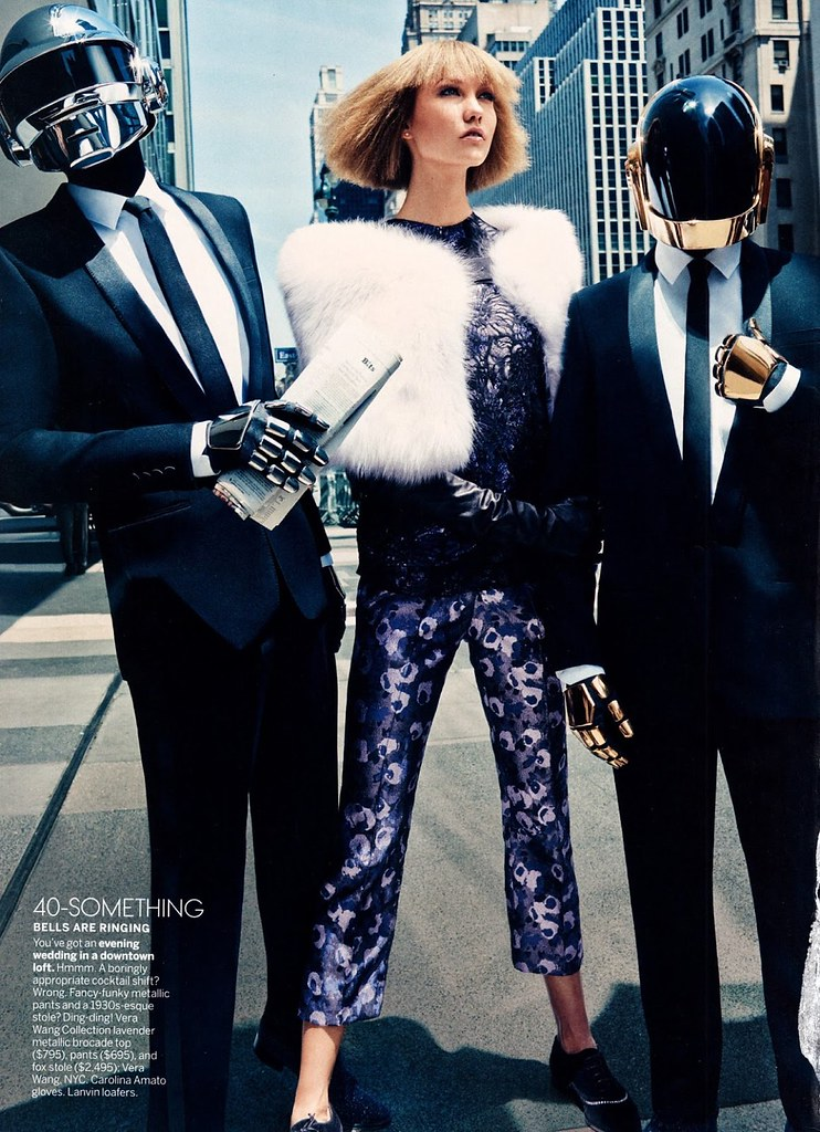 fashion_scans_remastered-karlie_kloss-vogue_usa-august_2013-scanned_by_vampirehorde-hq-9