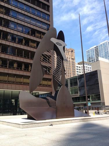 Chicago-95