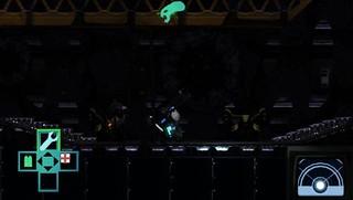LittleBigPlanet Update 8-5-2013
