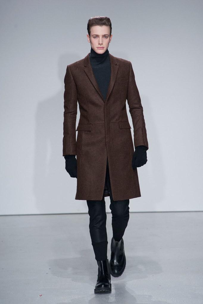 Nick Heymann3063_FW13 Paris Juun J.(fashionising.com)