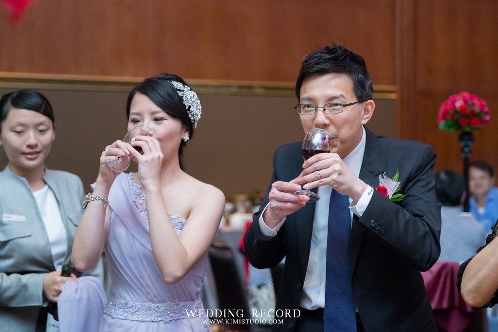 2013.07.12 Wedding Record-165