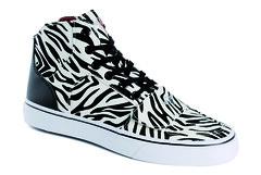 outdoor shoe(0.0), running shoe(0.0), zebra(0.0), athletic shoe(0.0), pattern(1.0), sneakers(1.0), footwear(1.0), white(1.0), shoe(1.0), skate shoe(1.0),