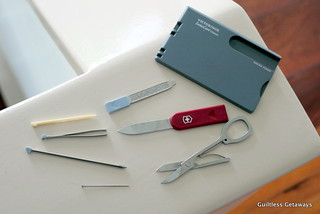 victorinox-swiss-card.jpg