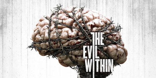The Evil Within to be launched a week earlier