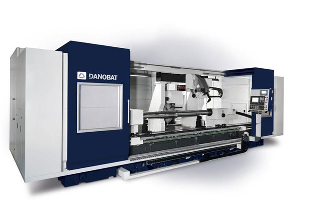 danobat-wt-horizontal-grinding-machine-to-showcase-at-emo-2013
