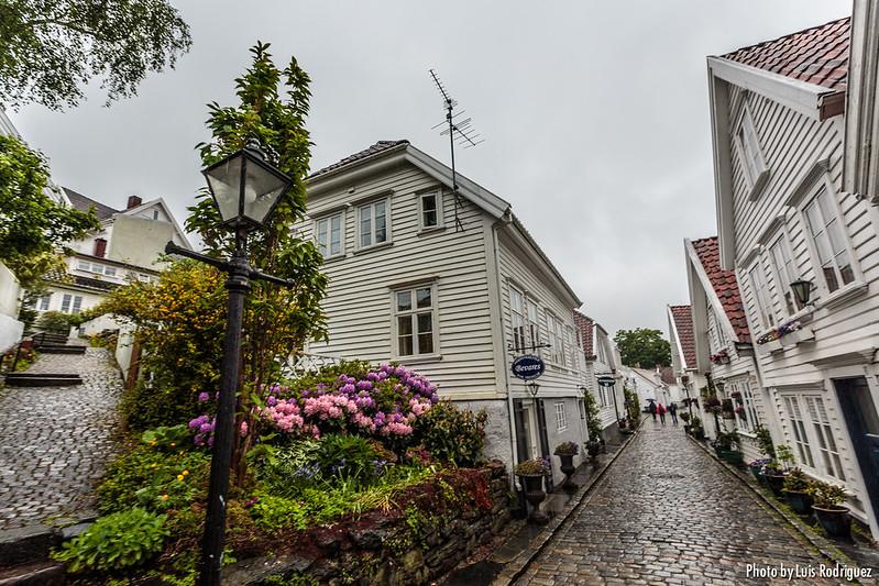 Gamle Stavanger-13