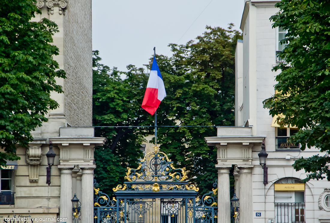 Paris_1-64