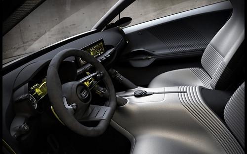 2013 Kia Niro Concept