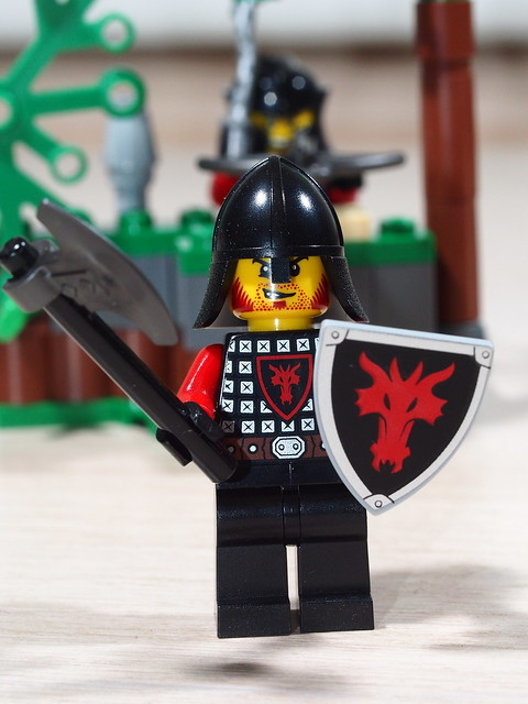 P9205565 LEGO 70400
