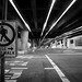 Use Crosswalk by Chris28mm