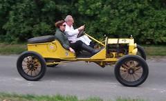 automobile, wheel, vehicle, ford model tt, antique car, classic car, vintage car, land vehicle,