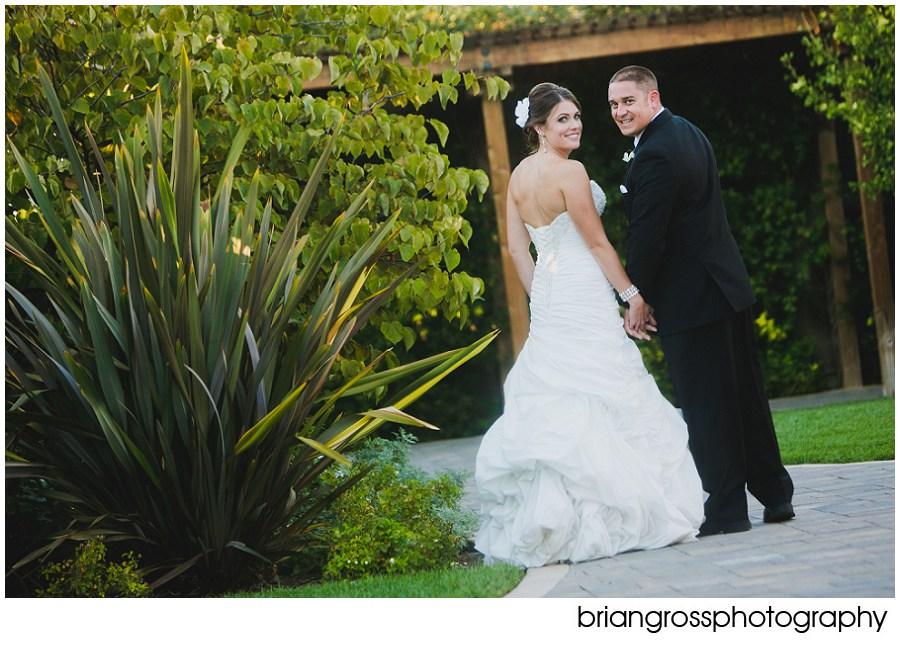 t&b_CROOKED_VINE_WEDDING_BRIAN_GROSS_PHOTOGRAPHY-194
