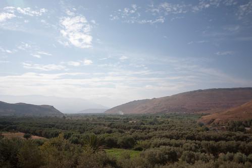 geotagged mar northafrica adventure morocco magiclantern 2013 tizintichka marrakechtensiftalhaouz talbamine geo:lat=3155038643 geo:lon=758125687