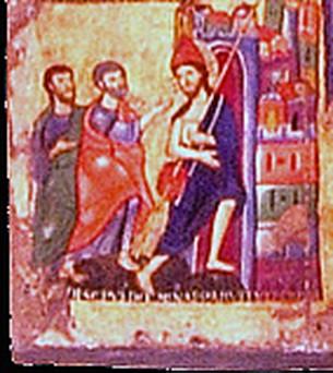 CRISTOS ROMANICOS - Página 3 10159474185_5a2d84b434