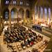 2013_10_11 150e anniversaire UGDA - Cathédrale Luxembourg